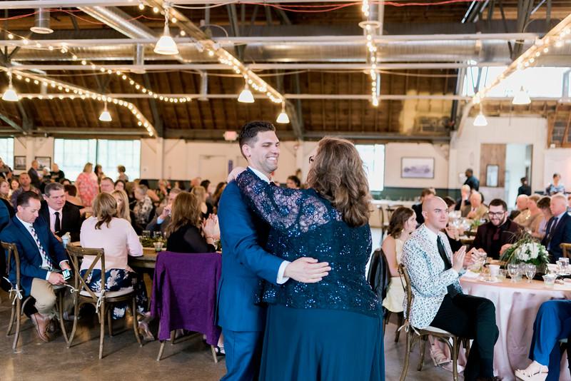 jamie-matt-wedding-at-packard-proving-grounds-intrigue-photography--599.jpg