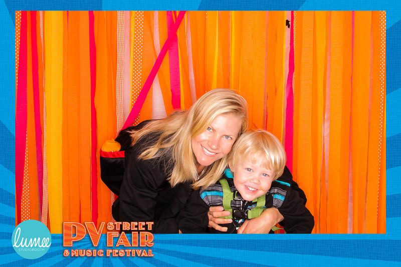PV Street Fair-129.jpg
