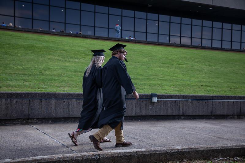 Graduation 2019-0540.jpg