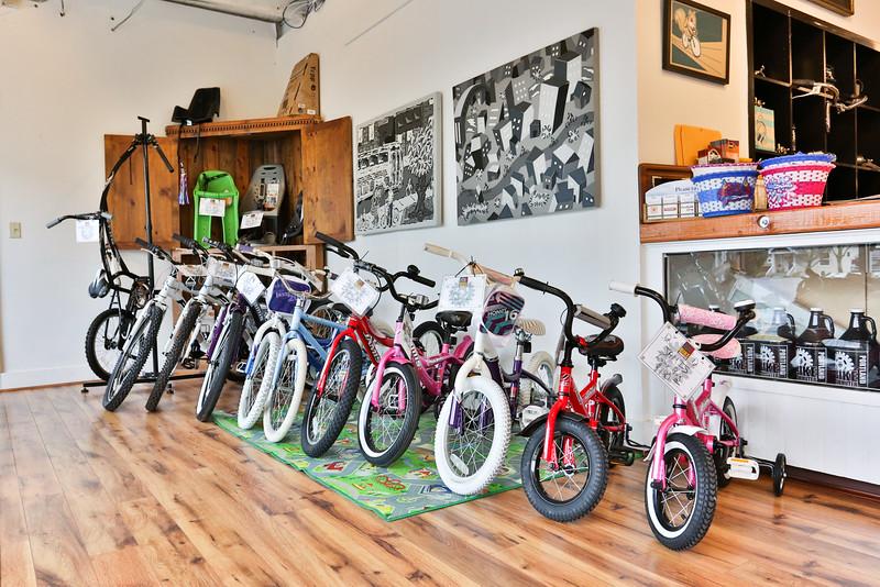 BikeCommuter-0843.jpg