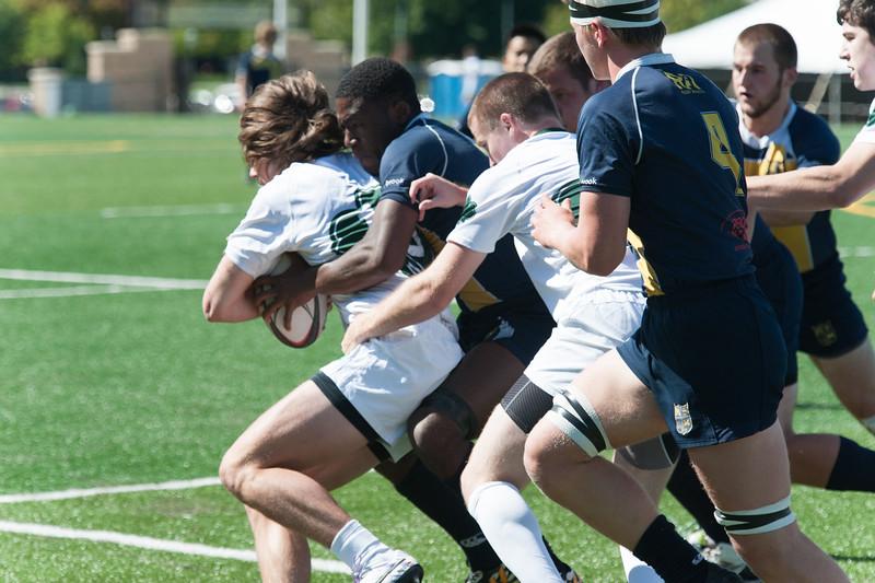 2015 Michigan Rugby vs. Norte 054.jpg
