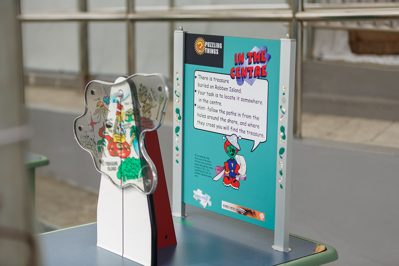 KidsSTOP's 'Preschool STEAM Learning Festival' (PLF) Event-28.jpg