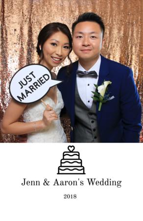 18-09.23-Jenn&AaronWedding