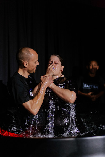 Sat Water Baptism Edits-16.jpg