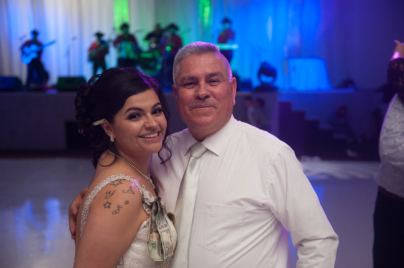 Estefany + Omar wedding photography-1263.jpg