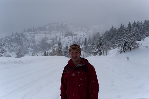 Ouray 2011