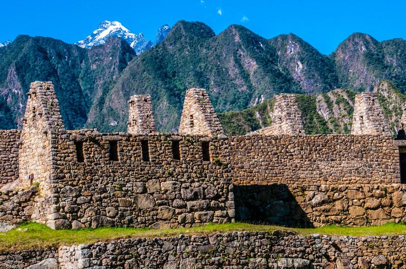 Machu Picchu (9).jpg