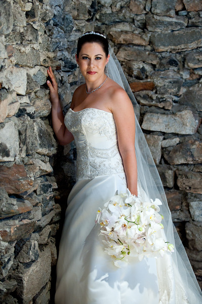 Alexandra and Brian Wedding Day-230.jpg