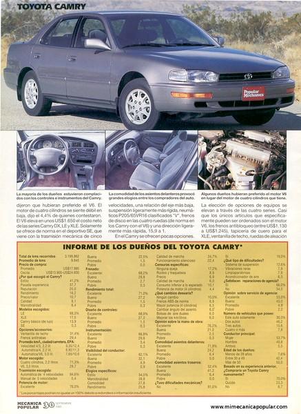 informe_de_los_duenos_toyota_camry_septiembre_1993-02g.jpg