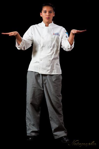 Chef_J_C-018.jpg