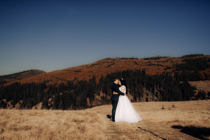 After wedding-57.jpg