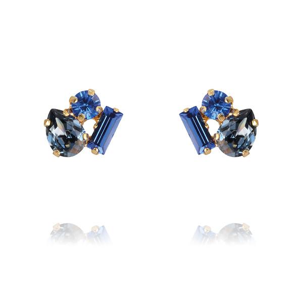 isa-earrings-denim-blue.jpg