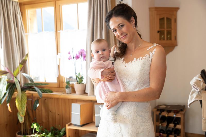 Hochzeit-Martina-und-Saemy-8192.jpg