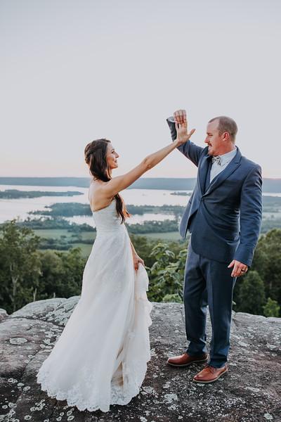 Goodwin Wedding-47.jpg