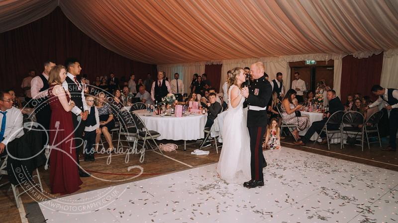 Wedding-Perry & Tara-By-Oliver-Kershaw-Photography-202148.jpg