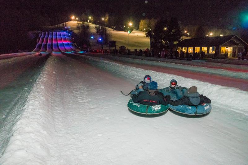Glow-Tubing_1-29-16_Snow-Trails-9387.jpg