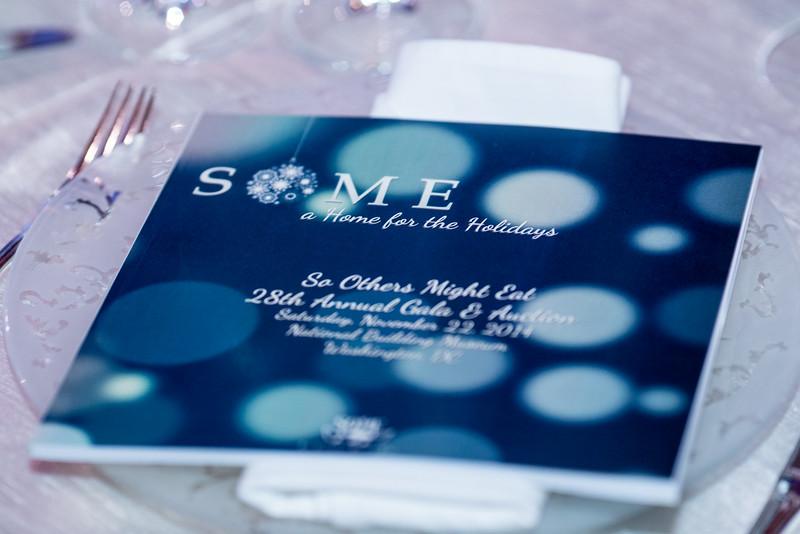 SOME-Gala-2014-7470.jpg