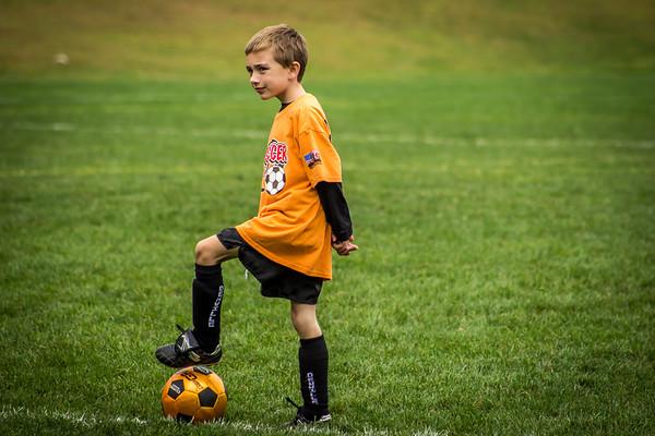 Denville Hub Soccer Sept 29 2012