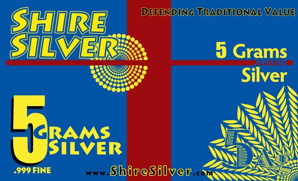 SS-Silver5.jpg