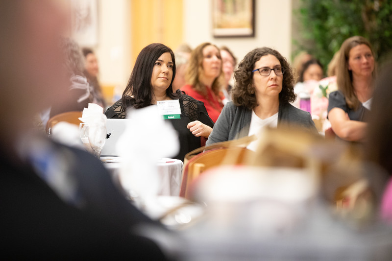Utah Women in Higher Education State conference 2019-5538.jpg