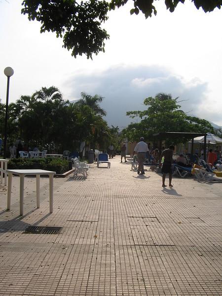 the-resort_1807977759_o.jpg