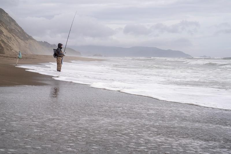 ocean beach quarantine 1227195-30-20.jpg