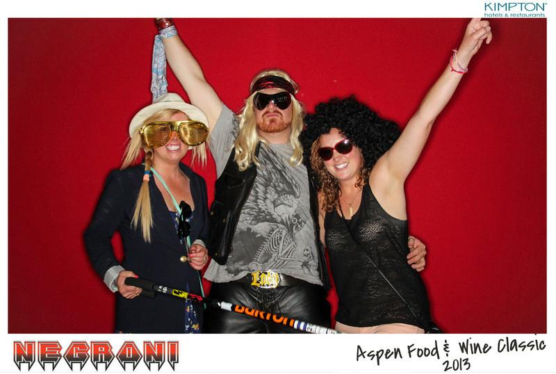 NEGRONI Live At The Aspen Food & Wine Fest 2013-725.jpg