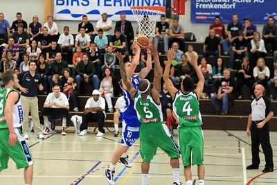 Basketball  24