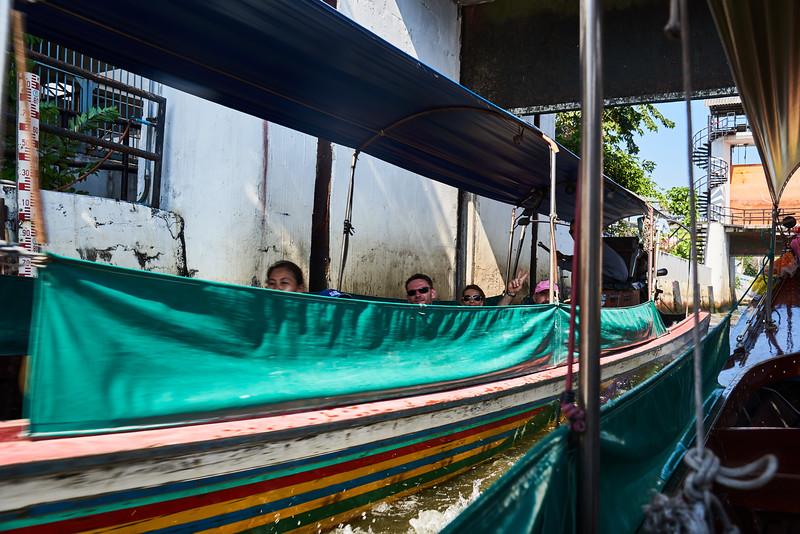 Trip to Bangkok Thailand (162).jpg