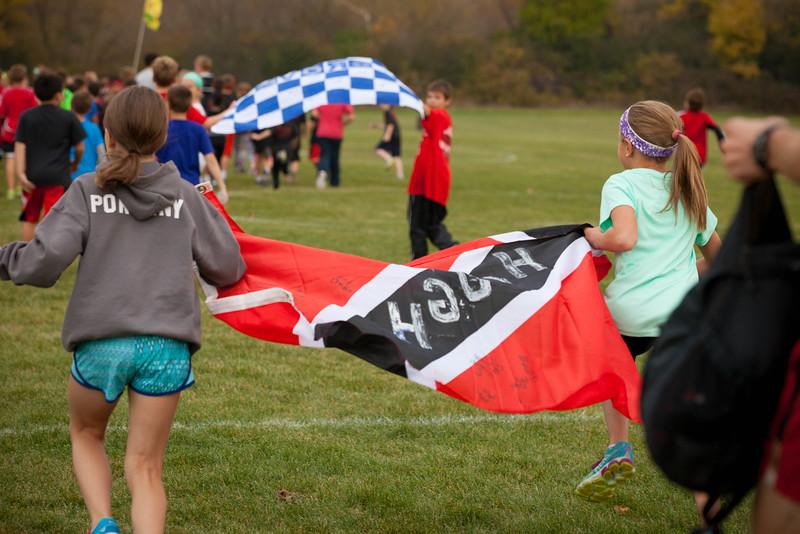 Mile Run (12 of 474).jpg