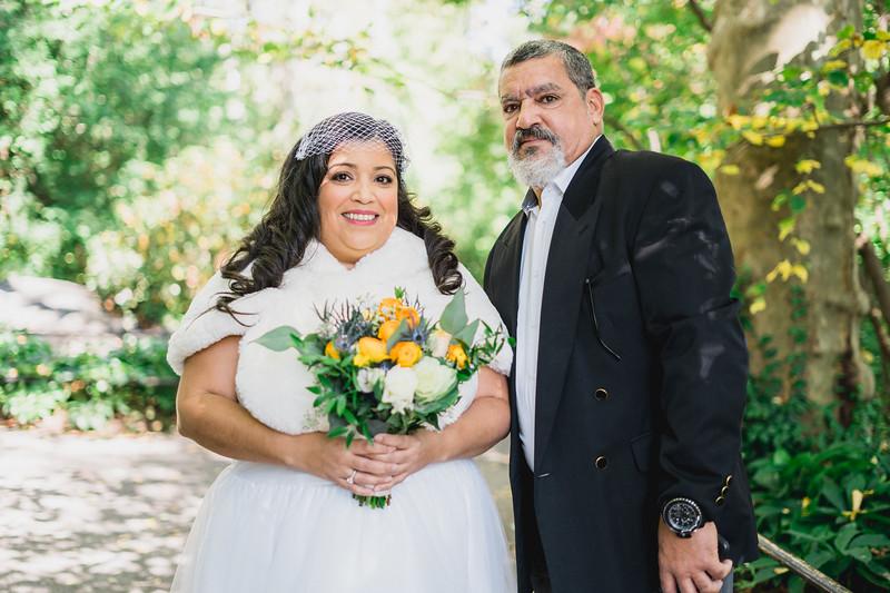 Central Park Wedding - James and Glenda-14.jpg