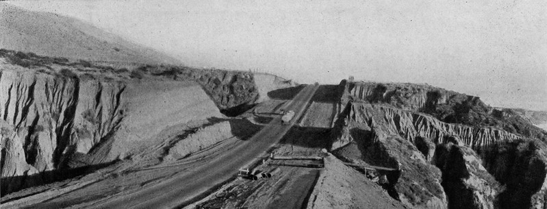 1936-03-CAHiPub-23a.jpg