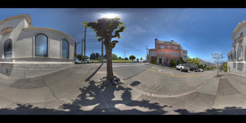Pacific Heights HDR 0 Panorama.jpg