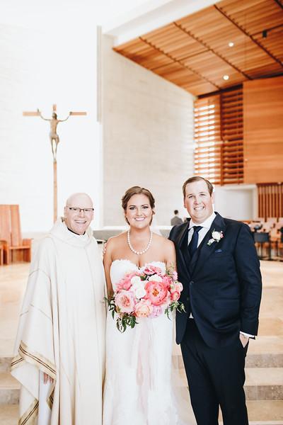 Zieman Wedding (375 of 635).jpg
