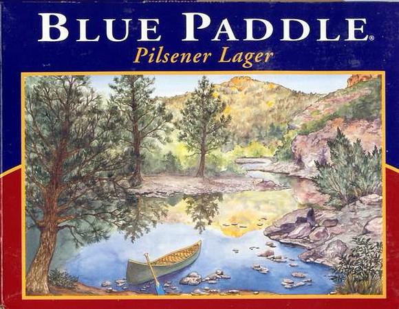 620_Blue_Paddle.jpg