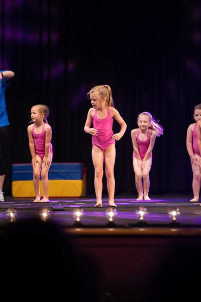 Dance Productions Recital 2019-36.jpg