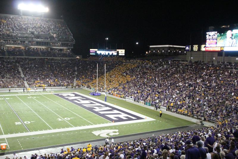 2013 Bison Football - Kansas State 399.JPG