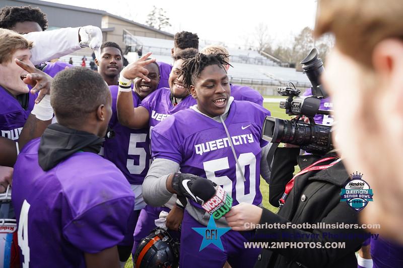2019 Queen City Senior Bowl-01792.jpg