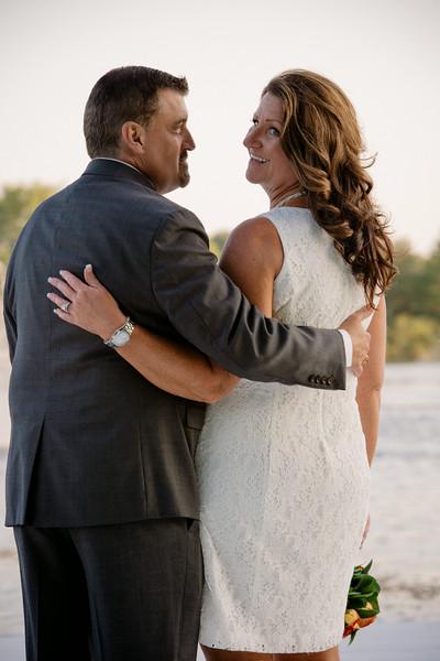 Mark & Jan Married _ (176).jpg