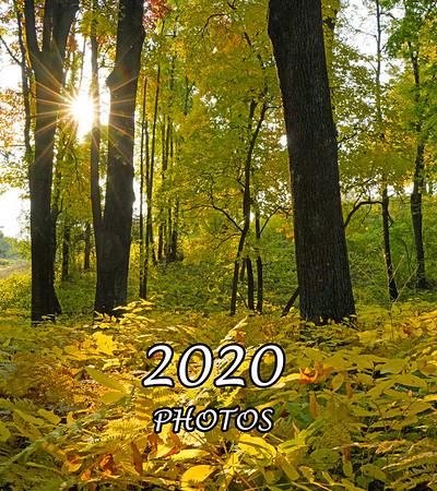 ***2020*** PHOTOS