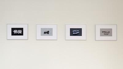 "Exhibition ""Brauhausfotografie 24"""