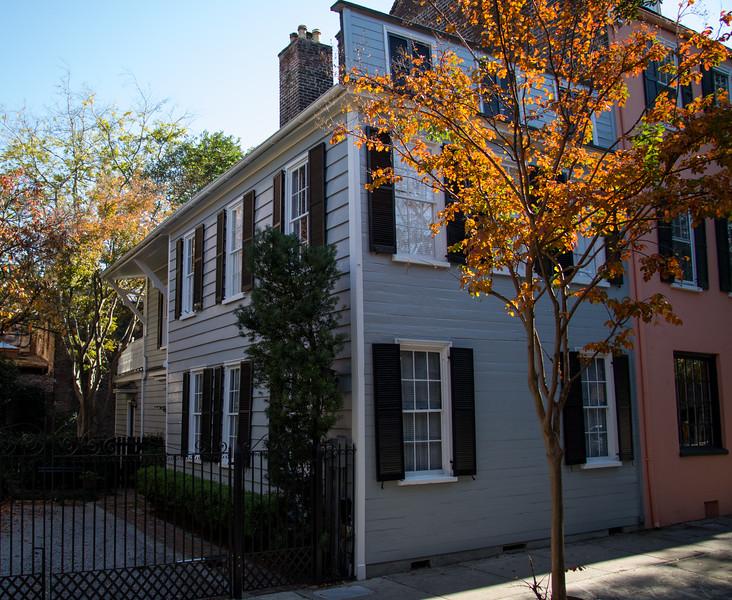 20161126_Charleston_0069.jpg