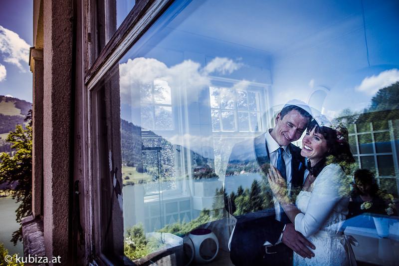 KUBIZA_Hochzeit_Claudia&Jochen_2014-1688.jpg