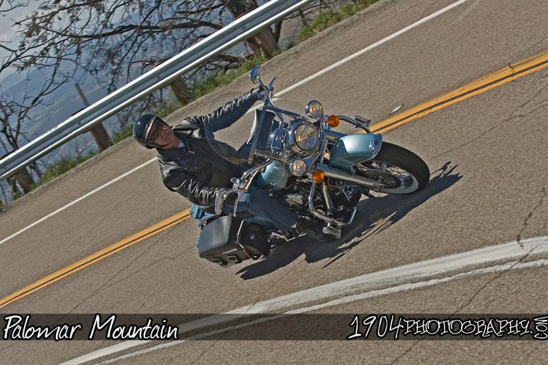 20090307 Palomar Mountain 102.jpg
