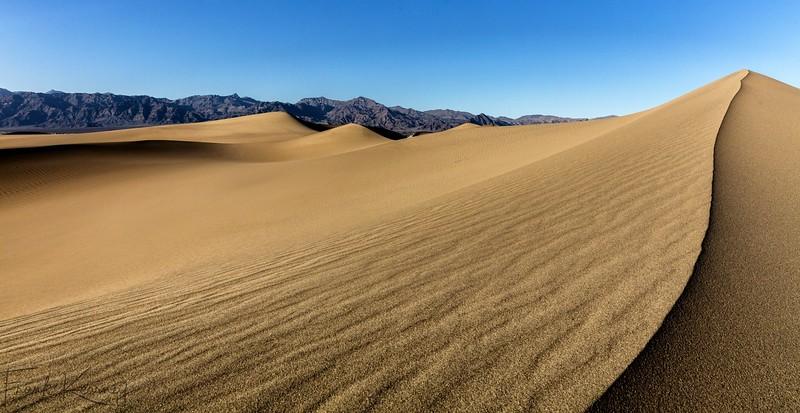 Death Valley Dunes - Death Valley National Park.jpg