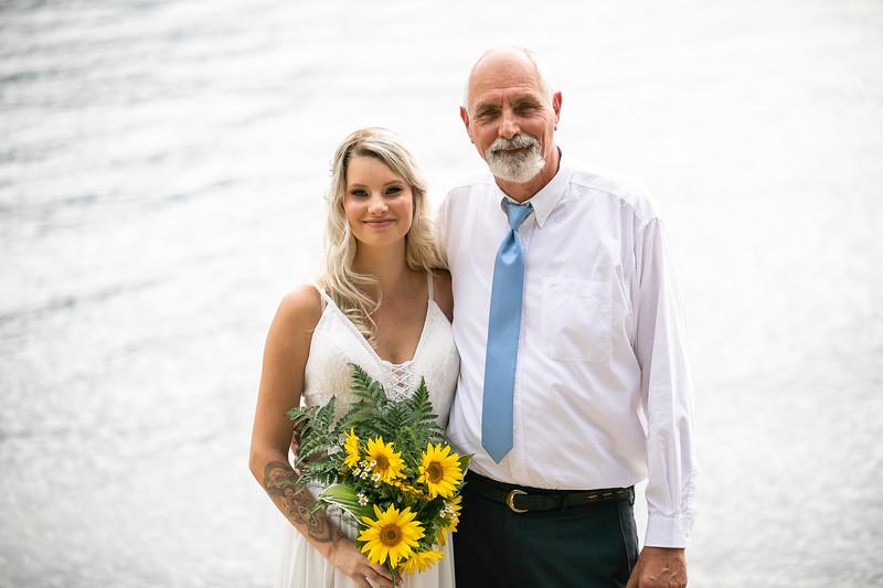 salmon-arm-wedding-photographer-highres-2343.jpg