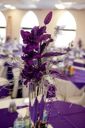 08_Eiad_&_Sandra_Malih_wedding