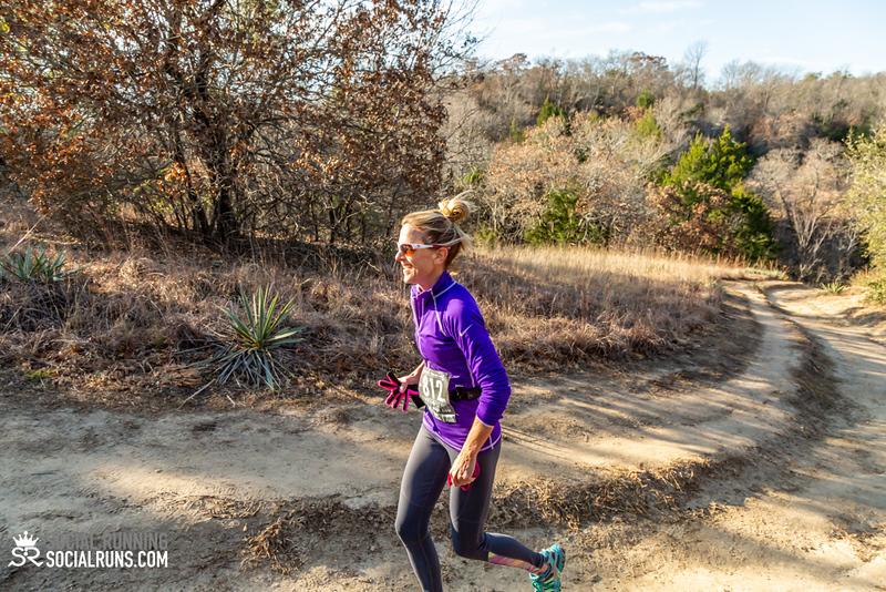 SR Trail Run Jan26 2019_CL_4652-Web.jpg