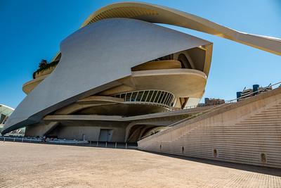 07_Spain - Valencia