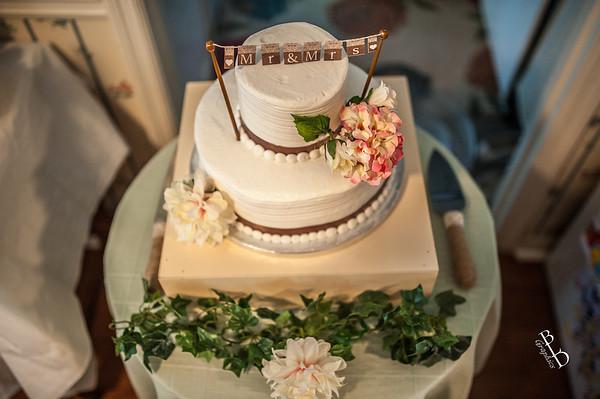 2017 Cutler 60th Wedding Anniversary